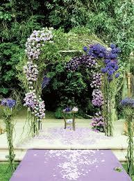 wedding arches chuppa 86 best weddings images on weddings