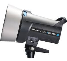 photography strobe lights for sale affordable monolight strobes digital photo magazine