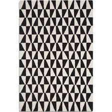 rug geometric roselawnlutheran
