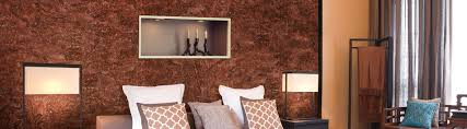 Texture Wall Paint by Royale Play Antico U2013 Metallic Textured Wall Paints By Asian Paints