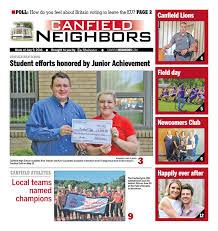 canfield neighbors july 9 2016 by the vindicator issuu