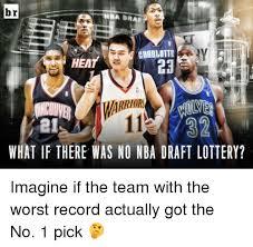 Nba Draft Memes - 25 best memes about nba draft lottery nba draft lottery memes