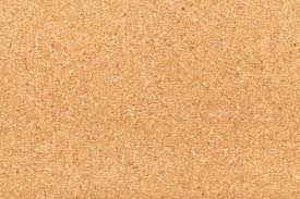 free images sand wood texture floor pattern office brown