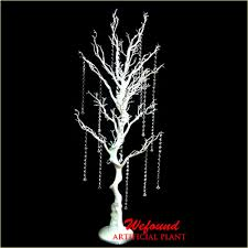 cheap plastic tree cheap plastic tree suppliers and manufacturers