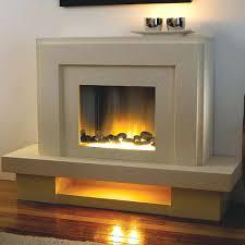 Electric Fireplace Suite Electric Fireplace Suites Freestanding U2013 Photopoll