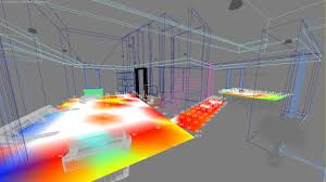 light architecture lighting simulation software autodesk 3ds max