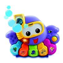 siege de bain interactif 2en1 vtech baby siège de bain interactif 2 en 1 113705 pas cher