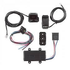 lr3 brake controller install expedition portal