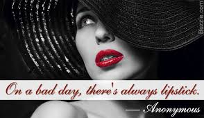 quotes about happiness by anonymous 90 inspirational makeup quotes that every should know