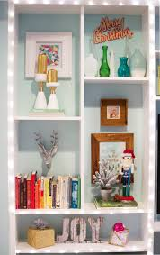 fly fishing home decor decorating our small house for the holidays u2014 little house big city