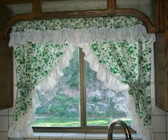 Window Curtains At Jcpenney Enthralling Sheer Curtains Curtains And Pockets On Pinterest