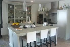 meuble cuisine vaisselier meuble central de cuisine phacnomacnal meuble central de cuisine