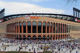 Citi Field Seating Map Citi Field New York Mets Ballpark U2013 Concerts U0026 More Nycgo Com