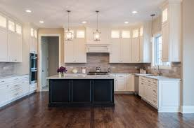 semi custom cabinets chicago added with the lighted transom cabinets