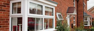 upvc bow and bay windows coventry armour windows online quote