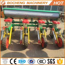 corn seed planting machine corn seed planting machine suppliers