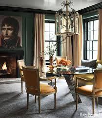 interior home decor ideas dining room dining room design furniture modern home decor ideas