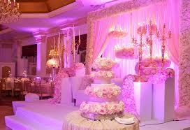 banquet halls prices wedding decoration prices reception halls tips for wedding