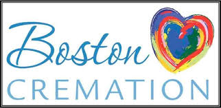 boston cremation hospice palliative care federation of massachusetts