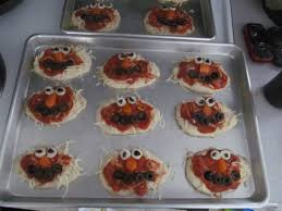 elmo halloween party 214 best elmo sesame street party images on pinterest sesame