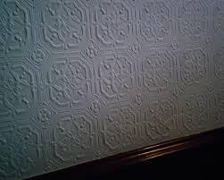 anaglypta wallpaperlady u0027s blog
