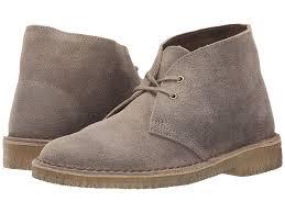 womens desert boots canada clarks s boots