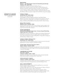 plain text resume example freelance production artist resume 27 examples of impressive art director resume samples identity management resume best sample production artist resume