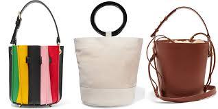 designer purses designer handbags best designer purses clutches and trends