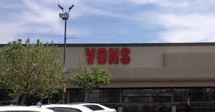 vons at 20440 devonshire st chatsworth ca weekly ad grocery