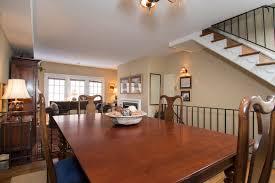 biltmore dining room homevisit virtual tour 1841 biltmore st nw b washington dc 20009