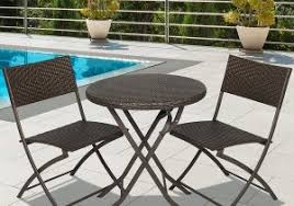 affordable patio table and chairs small patio table great patio table chairs umbrella set unique