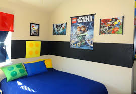 lego room ideas lego room decor ideas unique on storage and boys bedroom design