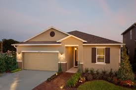 new homes for sale in orlando fl by kb home