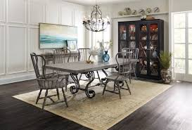 beautiful spindle back dining room chairs pictures rugoingmyway