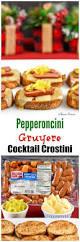 713 best community sausage recipes images on pinterest sausage