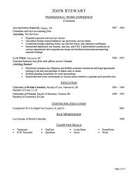 No Job Experience Resume Example 41 Teenager Resume Sample No Work Experience Resume