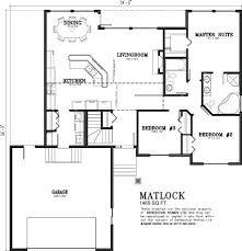 floor plans 1500 sq ft house floor plans 1500 square floorplan small home floor