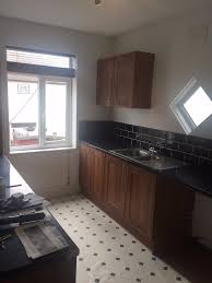 One Bedroom Flat Southend Two Bed Flat With Garden Southend 795 In Southend On Sea