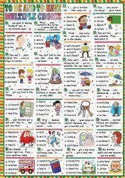 simple present tense exercises worksheets tìm với google