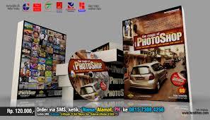 tutorial photoshop cs3 videos photo editing photoshop photoshop online bahasa indonesia resensi