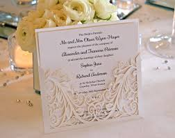 bespoke wedding invitations london surrey sussex kent berkshire