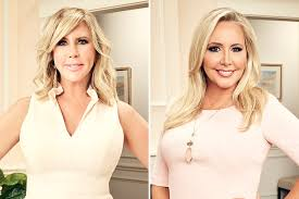 Shannon Beador Home by Shannon Beador Archives Tv Deets
