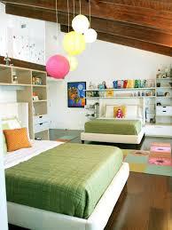 kids bedroom lighting ideas house design and planning