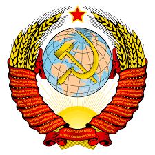 Soviet Union Flag Ww2 Soviet Union Familypedia Fandom Powered By Wikia