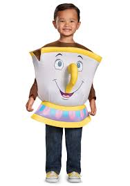 2t halloween costumes boy disney costumes for kids halloweencostumes com