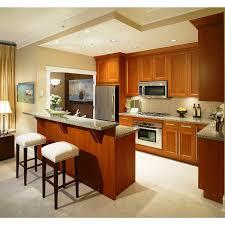 cool european kitchen design home interior ideas