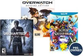black friday walmart target best buy ps4 games video games buy two get one free deals at target best buy
