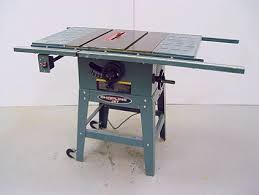 jet benchtop table saw the abcs of table saws by knotscott lumberjocks com