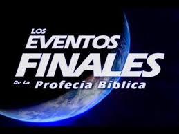 profecias cristianas para el 2016 profecía bíblica se cumple contra isis delante de nuestros ojos