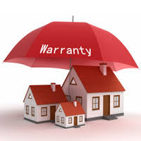 laminate flooring warranties how are you covered
